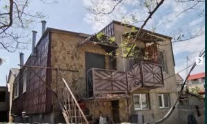 Дом, Фонтан, 6-комн., 323 кв. м., Писарева, Одесса, Приморский район