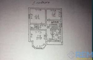 Дом, Черемушки, 4-комн., 171 кв. м., Толбухина, Одесса, Малиновский район