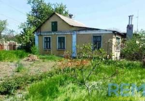 Дом, Большевик, 4-комн., 72 кв. м., Февральская, Одесса, Суворовский район