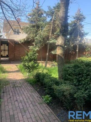 Дом, Таирова, 2-комн., 80 кв. м., Академика Гамалея, Одесса, Киевский район
