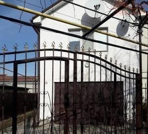Дом, Лузановка, 6-комн., 233 кв. м., 1 Лузановский пер, Одесса, Суворовский район