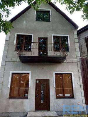 Дом, Фонтан, 4-комн., 120 кв. м., Толбухина, Одесса, Приморский район