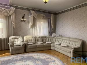 Дом, Фонтан, 5-комн., 447 кв. м., Тульская, Одесса, Киевский район