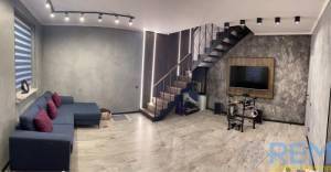Дом, Дача Ковалевского, 3-комн., 90 кв. м., Дача Ковалевского, Одесса, Киевский район