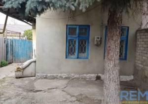 Дом, Черемушки, 2-комн., 42 кв. м., Багрицкого, Одесса, Малиновский район
