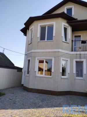 Дом, Фонтан, 5-комн., 171 кв. м., Толбухина, Одесса, Приморский район