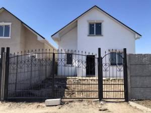 Дом, Червоный хутор, 2-комн., 170 кв. м., Массив 15, Одесса, Овидиопольский район