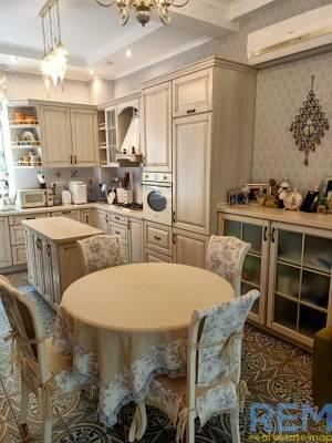 Дом, Таирова, 4-комн., 185 кв. м., Алмазная, Одесса, Киевский район