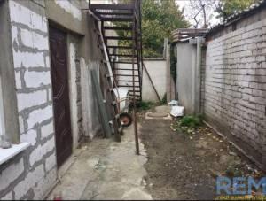 Дом, Фонтан, 4-комн., 103 кв. м., Куприна, Одесса, Приморский район