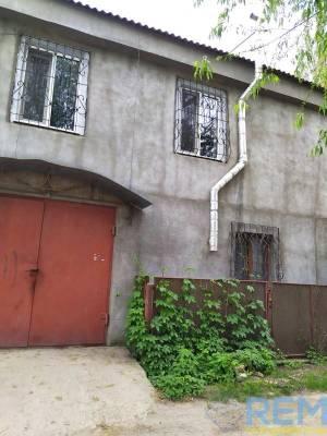 Дом, Лузановка, 2-комн., 84 кв. м., Лузановская, Одесса, Суворовский район