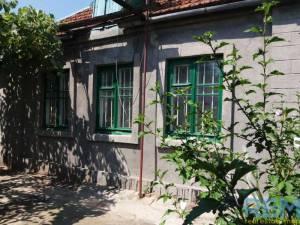 Дом, Слободка, 3-комн., 75 кв. м., Павлодарская, Одесса, Суворовский район