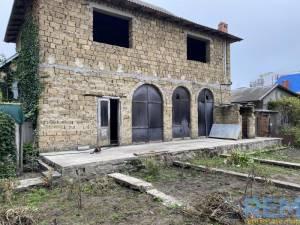 Дом, Черемушки, 160 кв. м., Метрополитеновский пер, Одесса, Малиновский район